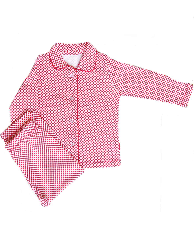 Claesen's pyjama