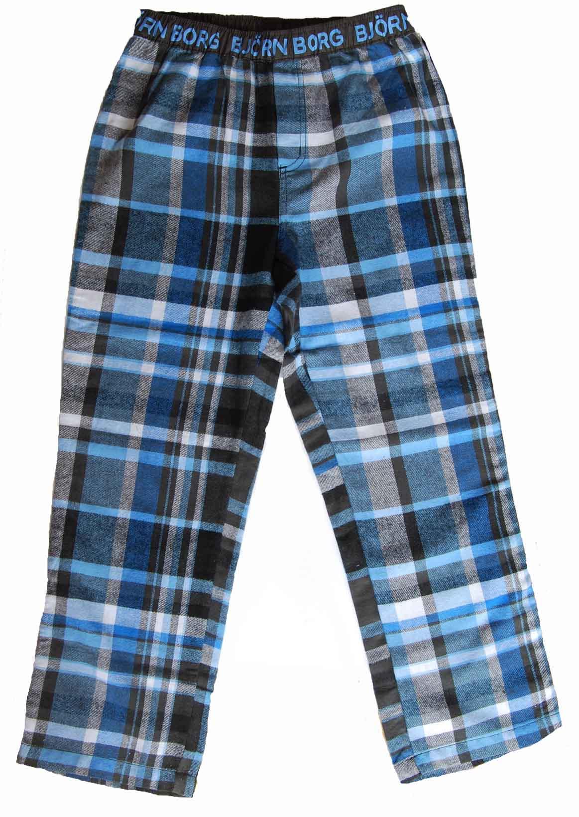 Bjorn Borg pyjama