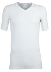 Schiesser t-shirt