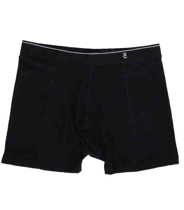 Ten Cate short
