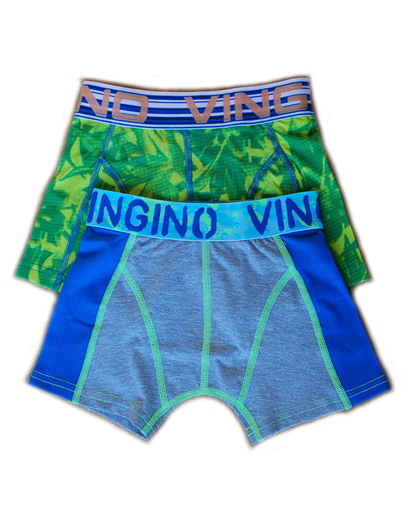 Vingino boxer
