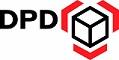 Snelle en betrouwbare verzending via DPD