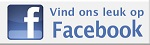 Vind KidsPlaza.nl leuk op Facebook!