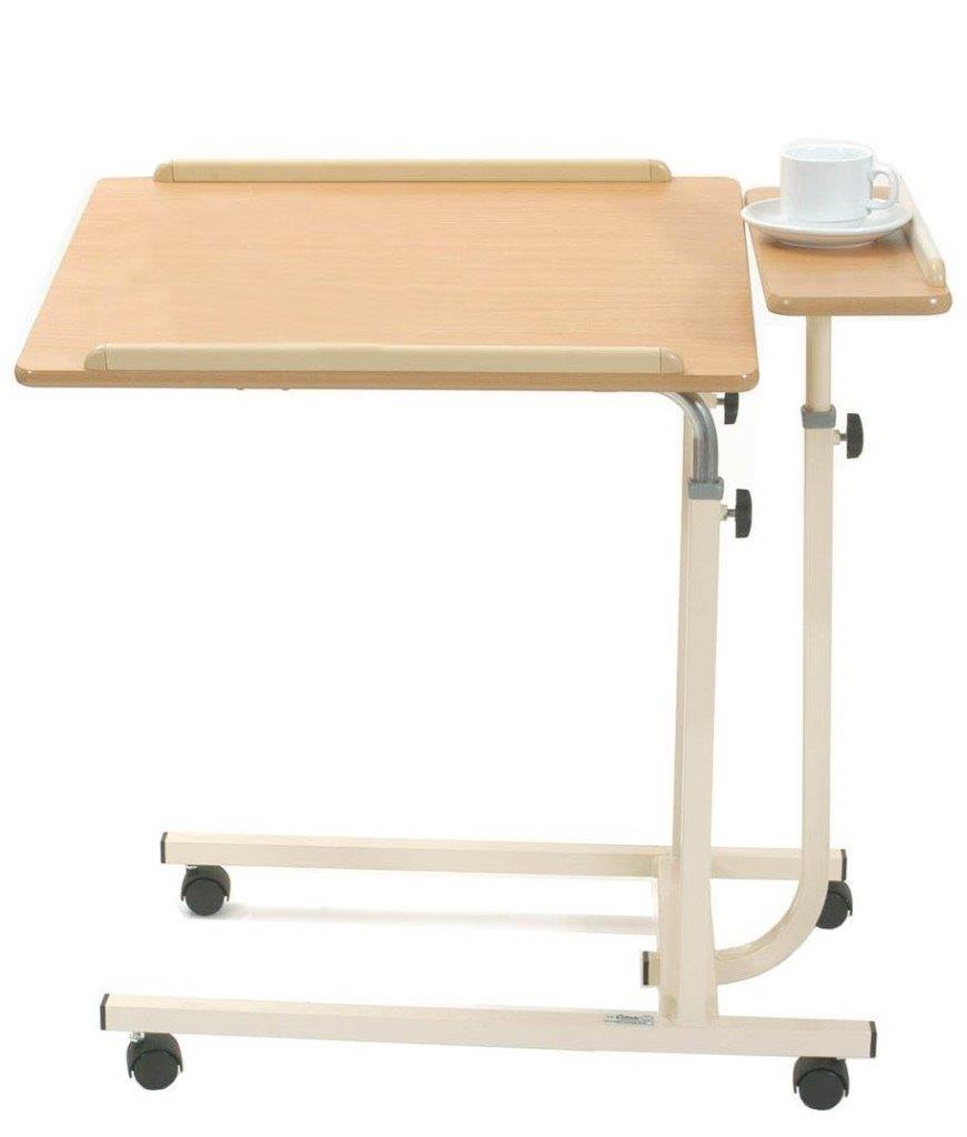 Bedtafel voor professioneel gebruik belgi - Bed tafel ...