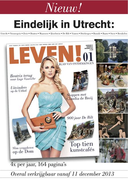 Leaflet Utrecht aankondiging.jpg