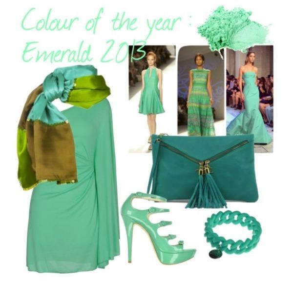 emeraldverkleind.jpg