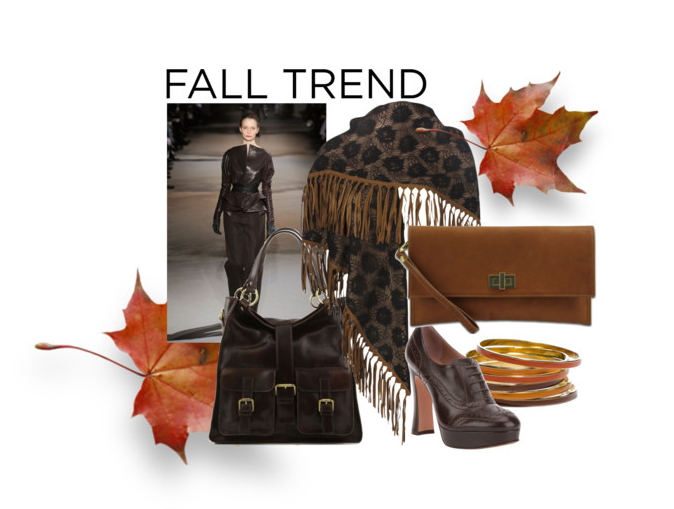 falltrend camel and lace.jpg