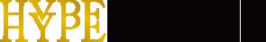 hypebazaar-logo copy.png