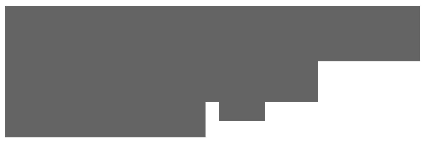 logo-kindergigant.png