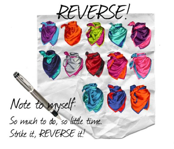 reverseit.jpg