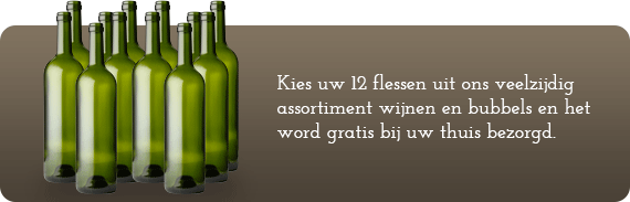 Banner-globalwineries.png