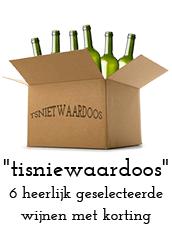 Tisnietwaardoos-banner.png