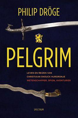 Philip Droge - Pelgrim