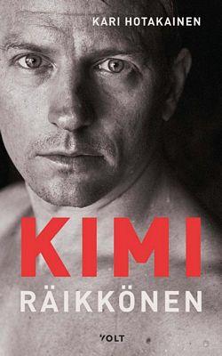 Kari Hotakainen - Kimi Raikkonen