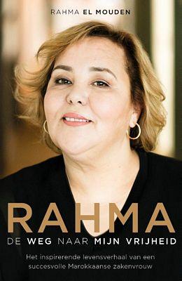 Rahma El Mouden - Rahma