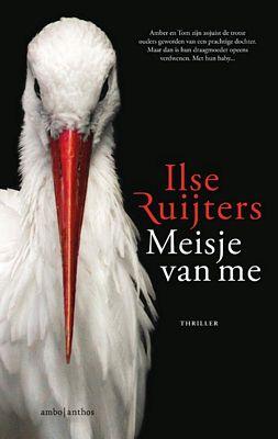 Ilse Ruijters - Meisje van me
