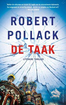 Robert Pollack - De Taak