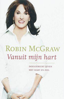 Robin McGraw - Vanuit mijn hart
