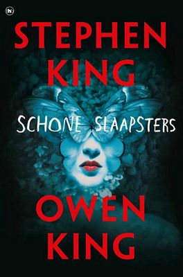 Stephen King - Schone slaapsters