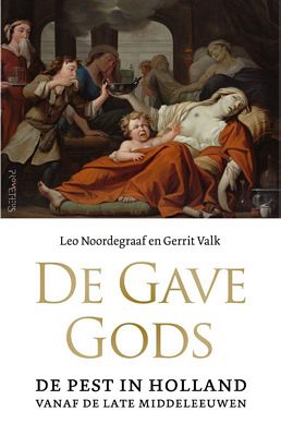 Leo Noordegraaf - De gave Gods