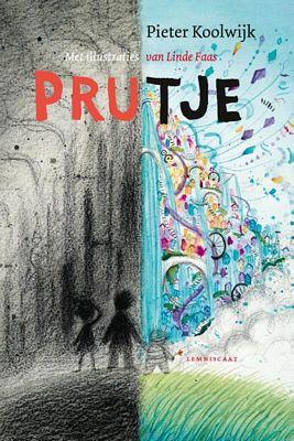 Pieter Koolwijk - Prutje