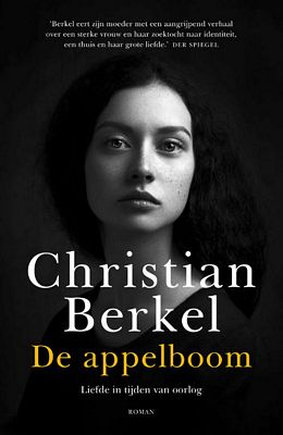 Christian Berkel - De appelboom