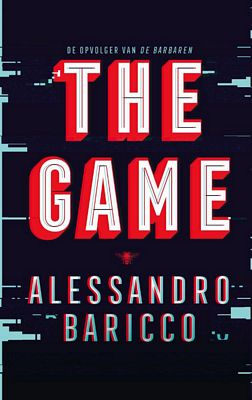 Alessandro Baricco - The game