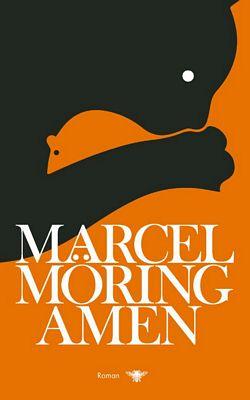 Marcel Moring - Amen