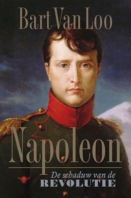 Bart van Loo - Napoleon