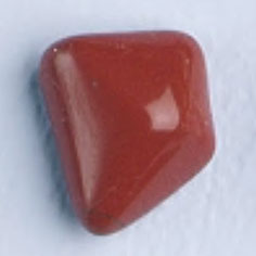 Jaspis-rood.jpg