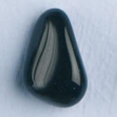 Obsidiaan-zwart.jpg