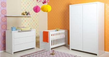 Santing babyspeciaalzaak in stadskanaal for Babykamer sofie bopita