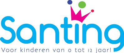 santing_logo2.jpg