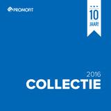 Promofit Catalogus