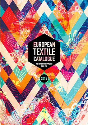 Textiel Catalogus