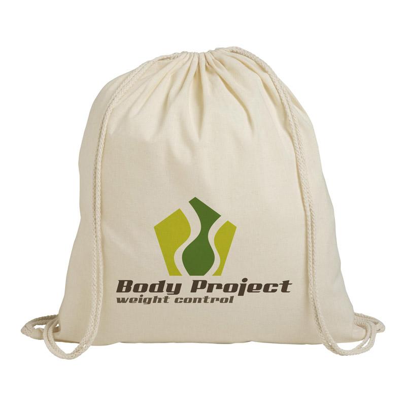 Zwarte Linnen Tas Bedrukken : Tassen bedrukken boodschappentas linnen tas etc promofit