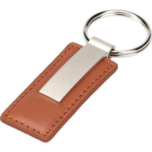 LeatherKey sleutelhangers