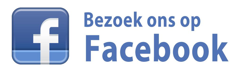 Bezoek de facebookpagina van Wijnen van Marc