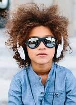 Babiators-Aces-Aviator-zonnebril-met-spiegelglazen-voor-kinderen-Black-Ops-Black-Mirrored-Lenses-3k.jpg
