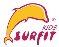 Surfit UV zwemkleding, wetsuits & accessoires