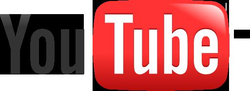 Bekijk productvideo's op het You Tube kanaal van Optima Kids