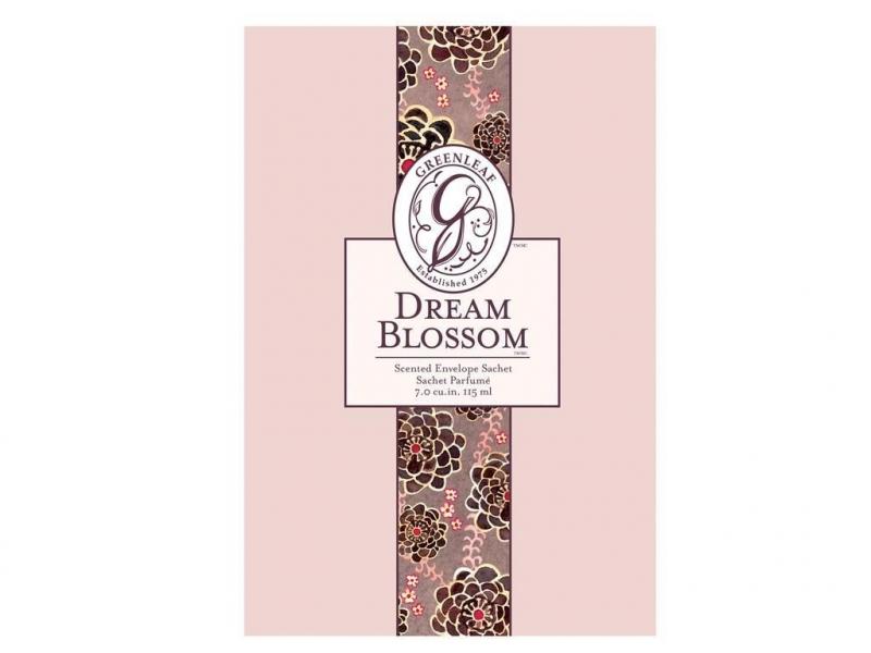 Dream Blossom