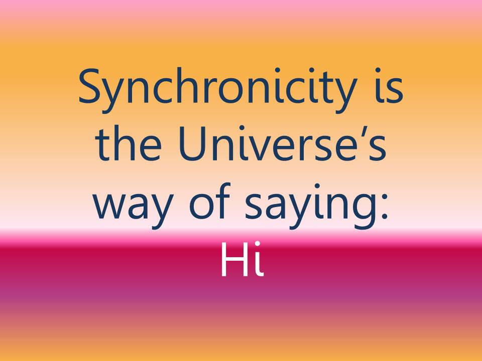 synchronicity-is.jpg