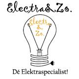 E&Z Logo