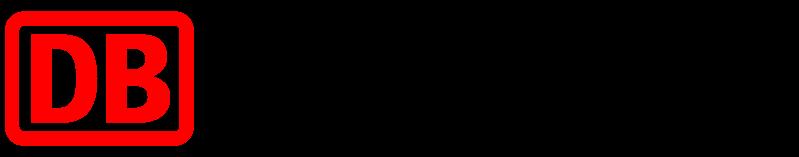 DB Schenker Logo Picknicktafels