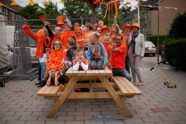 Picknicktafel Hanneke Sanders _2_.jpg