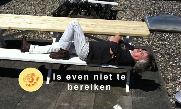 Picknicktafel Hendrik Struik.jpg