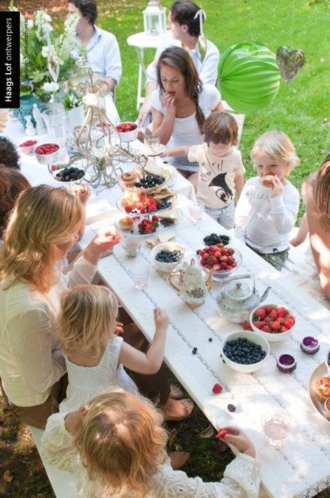 Picknicktafel WIT Sipkema.jpg