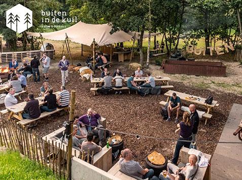buitenindekuil.nl referentie afbeelding