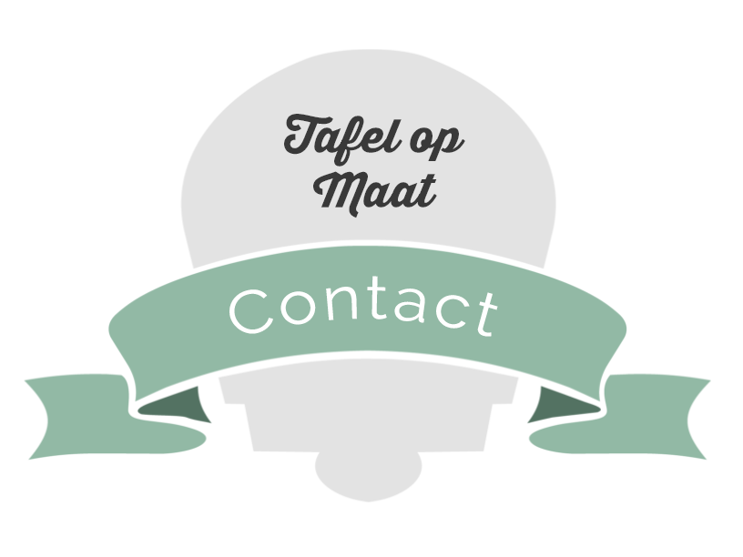 tafelopmaat.nu contact pagina